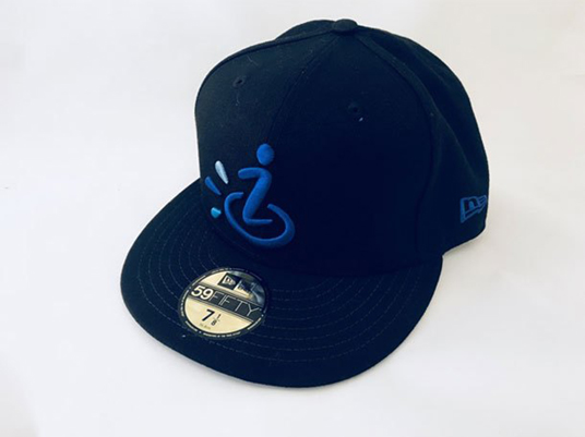 Custom promotional embroidered hat